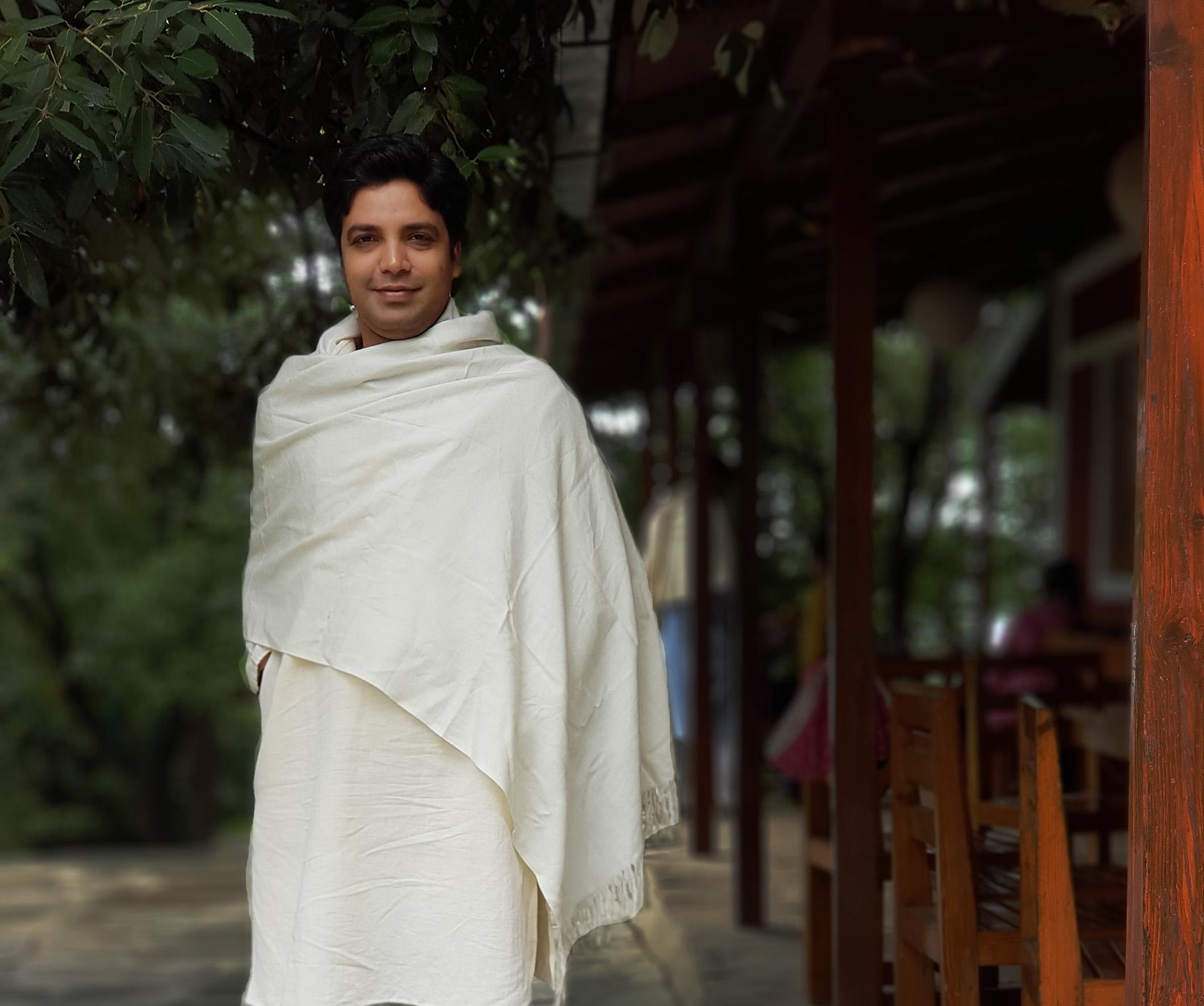 samattva foundation-wisdom,guru,shri kaushal,spirituality,mindfulness,heartfulness