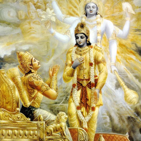 samattva foundation-about us,gita,wisdom,spirituality,yoga,yoga guru
