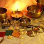 Samattva Foundation-Sound healing,sound therapy,meditation, relaxation, singing bowls