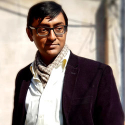 dr-aman-sharma-profile-images
