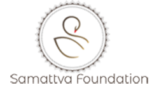 Samattva Foundation